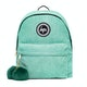 Hype Corduroy Pom Backpack