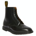 Dr Martens Winchester II Stiefel