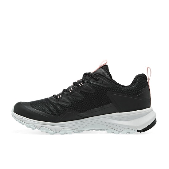 North Face Ultra Fastpack III GTX Walking Shoes