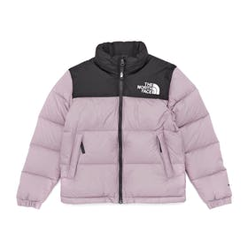 Conception innovante 59877 14491 Vêtements The North Face et Accessoires The North Face ...