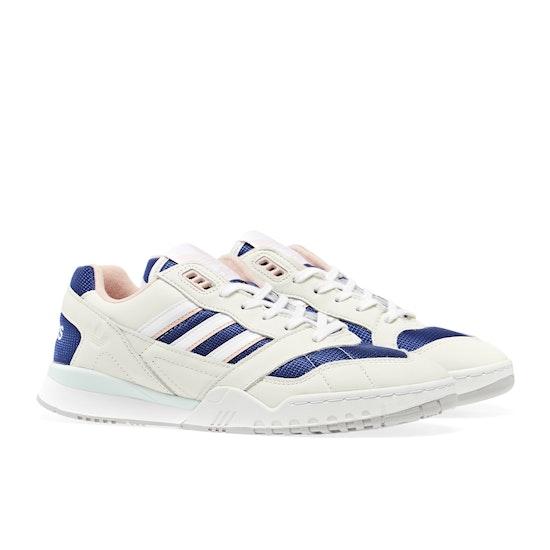 Adidas Originals A R Trainer Shoes