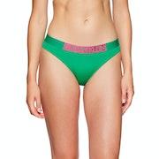 Calvin Klein Classic Core Bikini Bottoms