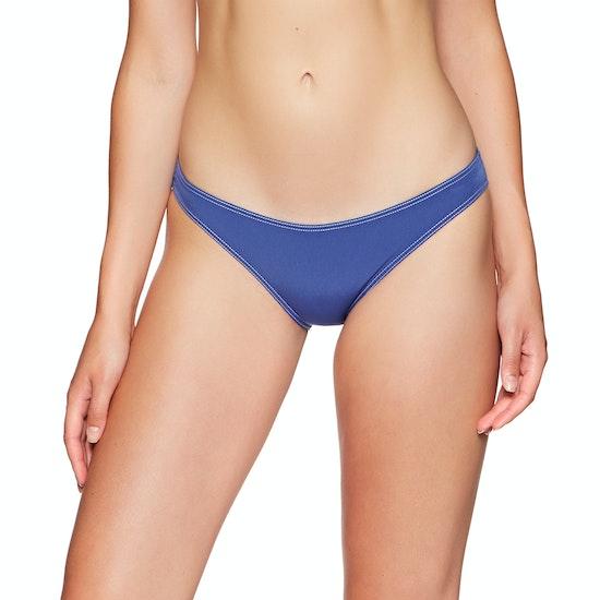 Calvin Klein Classic Retro Bikini Bottoms