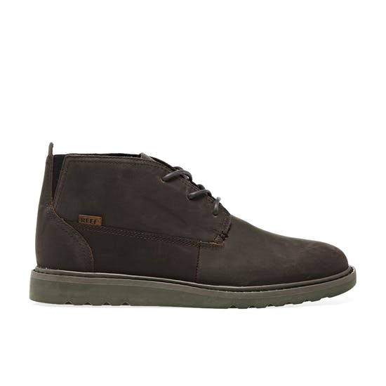 Reef Voyage LE Boots