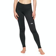North Face Ambition Mid Rise Tight Leggings