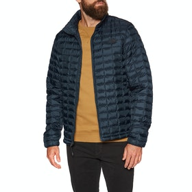 Veste North Face Thermoball Eco Packable - Urban Navy Matte