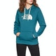 North Face Drew Peak Womens Pullover Hoody