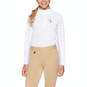 Derby House Unicorn Tech Kids Top