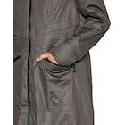 Creenstone Dior 100 Cm Dames Jas