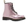 Pink Goldmix