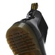 Botas de andar Mujer Dr Martens 2976 Patent Lamper
