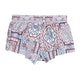 Seafolly Miami Vice Girls Boardshorts