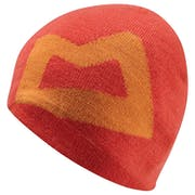 Mountain Equipment Branded Knitted Hat