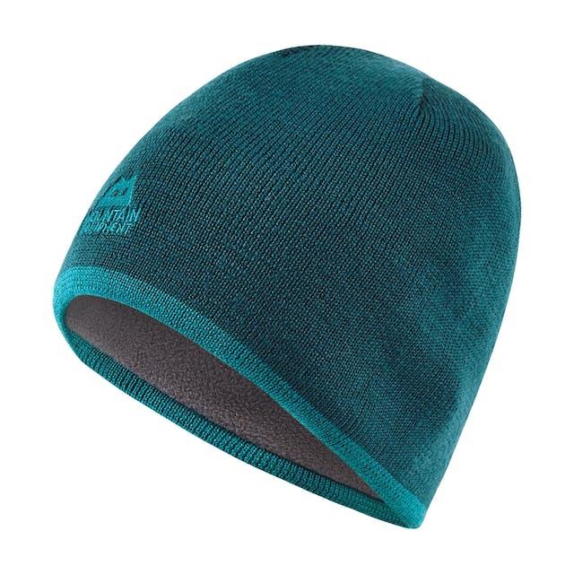 Mountain Equipment Plain Knitted Hat