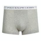 Ralph Lauren 3 Pack Trunk Boxer Shorts