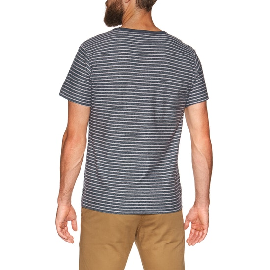 T-Shirt de Manga Curta Rip Curl Seafarer
