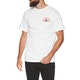 Primitive Kikkoman Soy Short Sleeve T-Shirt