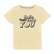 Volcom Last Party Girls Short Sleeve T-Shirt