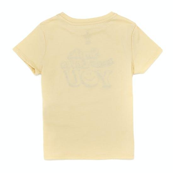 Volcom Last Party Short Sleeve T-Shirt