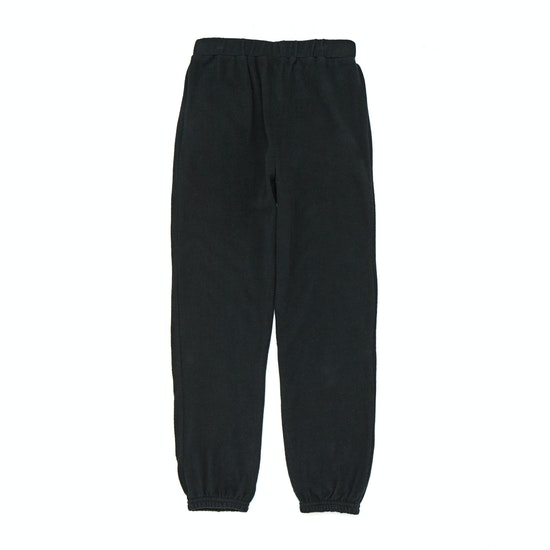 Volcom Lil Fleece Girls Jogging Pants