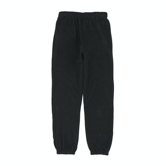 Volcom Lil Fleece Jogging Pants