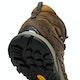 North Face Hedgehog Hike II Mid GTX Wandellaarzen