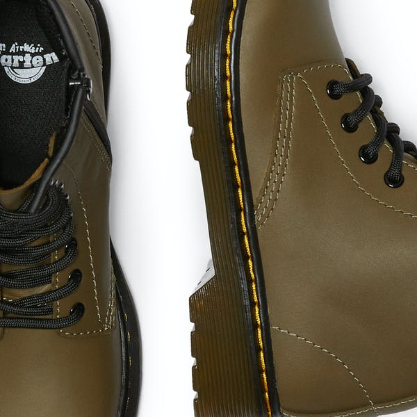 Dr Martens 1460 Kid's Boots