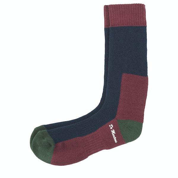 Dr Martens Doc's Cotton Fashion Socks