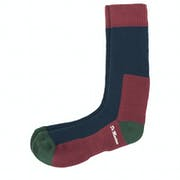 Dr Martens Doc's Cotton Socks