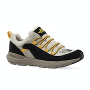 North Face Mountain Sneaker 2 Walking Shoes