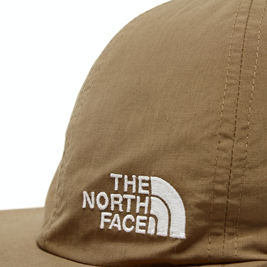 North Face Rev Fleece Norm 帽子