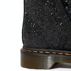 Dr Martens 1460 Farrah Chunky Glitter Damen Stiefel