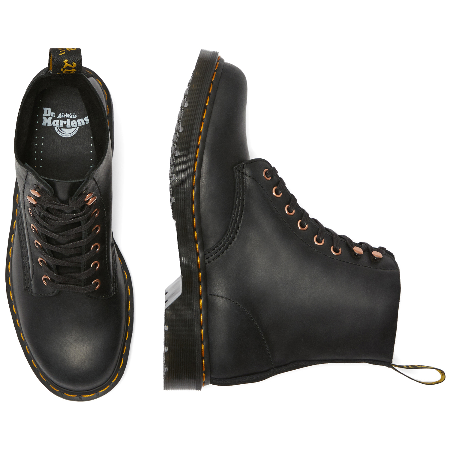 1460 | Old Product | Sito ufficiale Dr. Martens