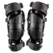 Asterisk Ultra Cell 2.0 Protection System Knee Brace
