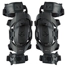 Asterisk Youth Cell Protection System Pair Knee Brace