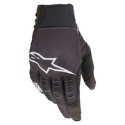 Alpinestars SMX-E Motocross Gloves