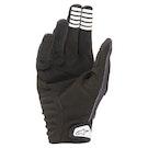 Alpinestars SMX-E MX Glove