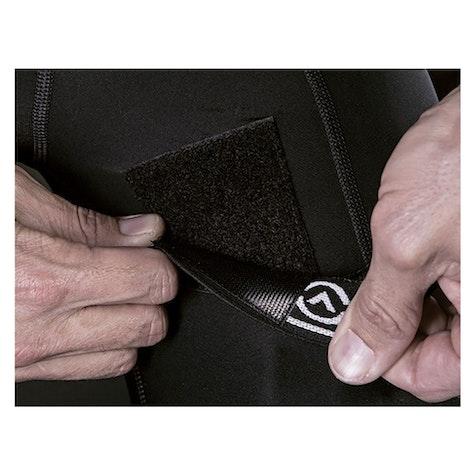 Asterisk Zero G Pant Защитные шорты