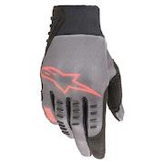 Alpinestars SMX-E Motocross Gloves