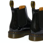 Dr Martens 2976 Patent Lamper Damen Stiefel