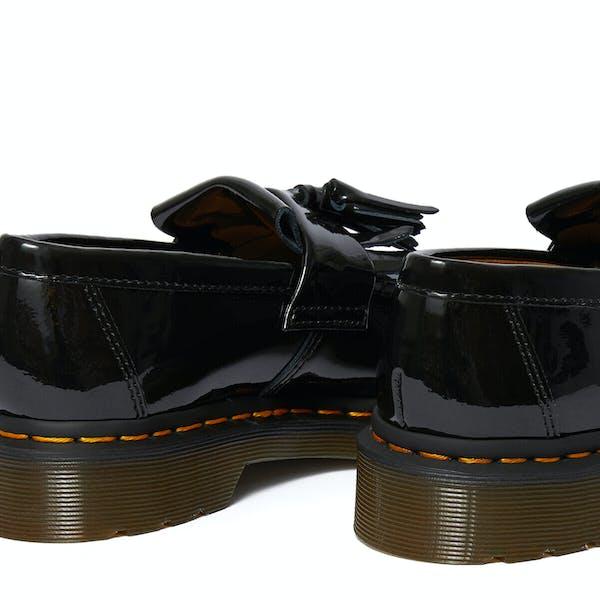 Dr Martens Adrian Lamper Damen Schuhe