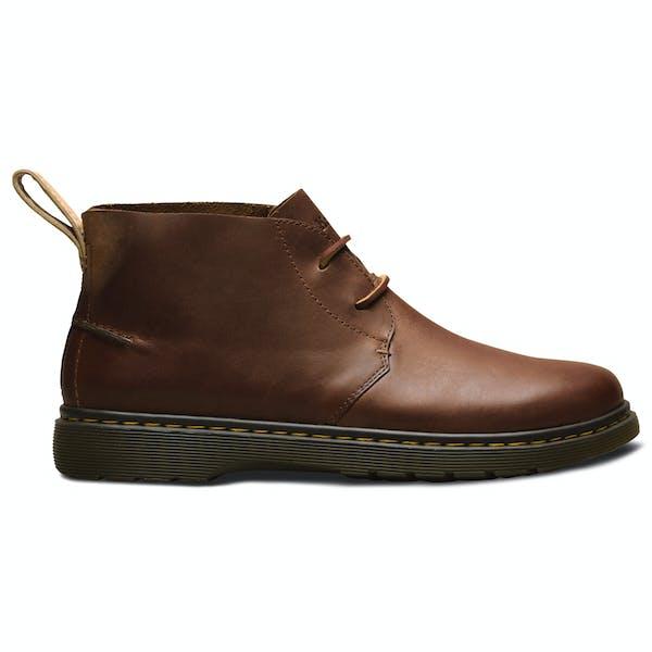 Dr Martens Ember Schuhe