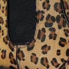 Dr Martens Flora Hair On Medium Damen Stiefel