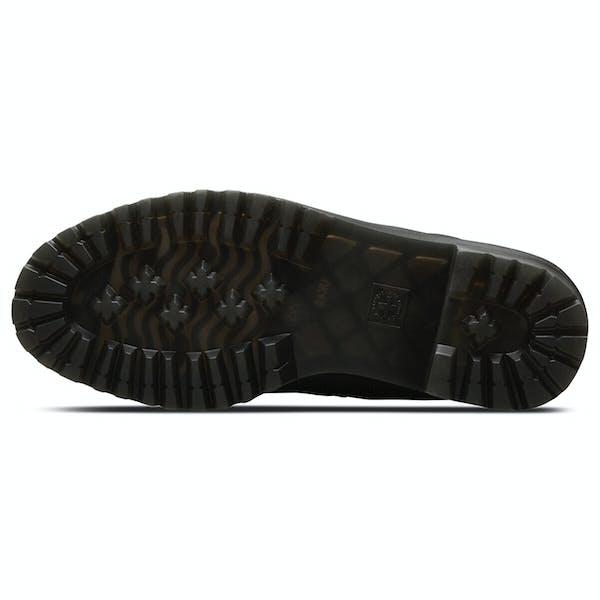 Dr Martens Shriver Hi Boots