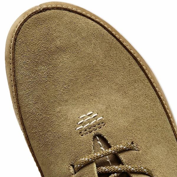 Clarks Originals Kiowa Sport Men's Shoes