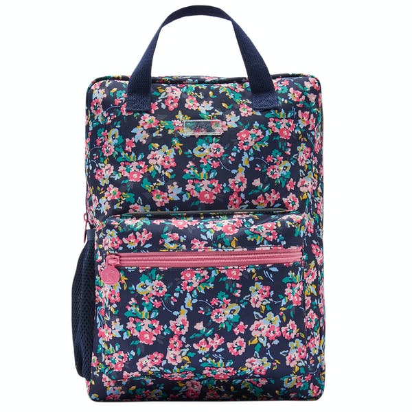 Joules Easton Girl's Backpack