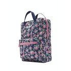 Joules Easton Girl's Backpack