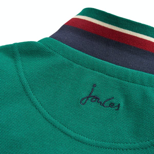 Chemise Polo Joules Woody