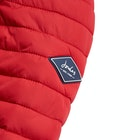 Joules Cairn Boy's Jacket