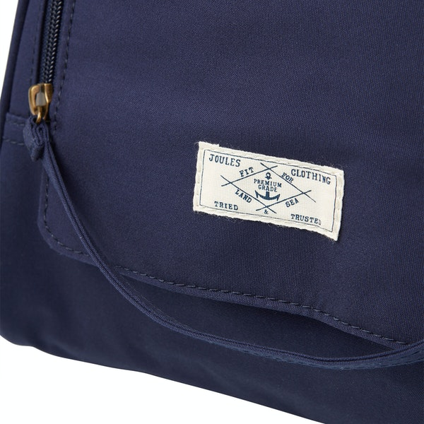 Boot Bag Joules Welly